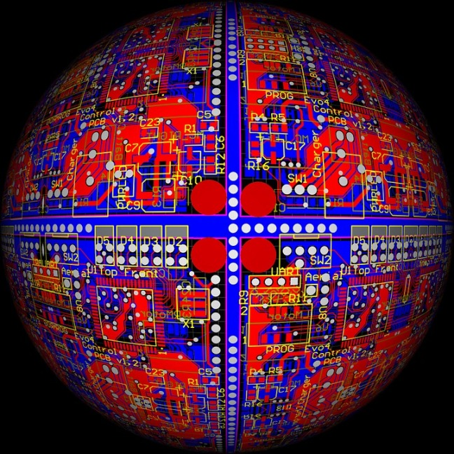 artificial-intelligence-503600_960_720
